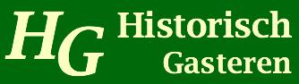 Historisch Gasteren